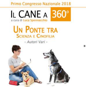 Cover Il Cane 360