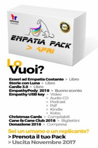 Empatia Pack
