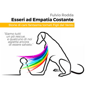 Esseri ad empatia costante