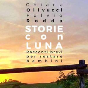 Storie con Luna