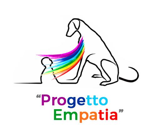 Progetto Empatia