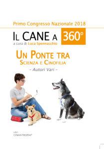 Il Cane 360