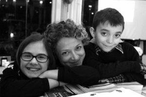11.11.2017 Ravenna Cafè Mattei