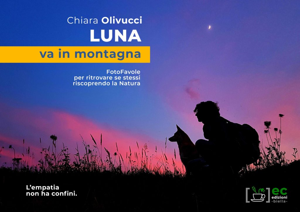 https://www.progettoempatia.com/wp-content/uploads/2020/03/Luna-va-in-montagna-c-09-2019-Olivucci-rel.03-9.09.2019_Rev.-stampa-light_Pagina_001-1024x724.jpg