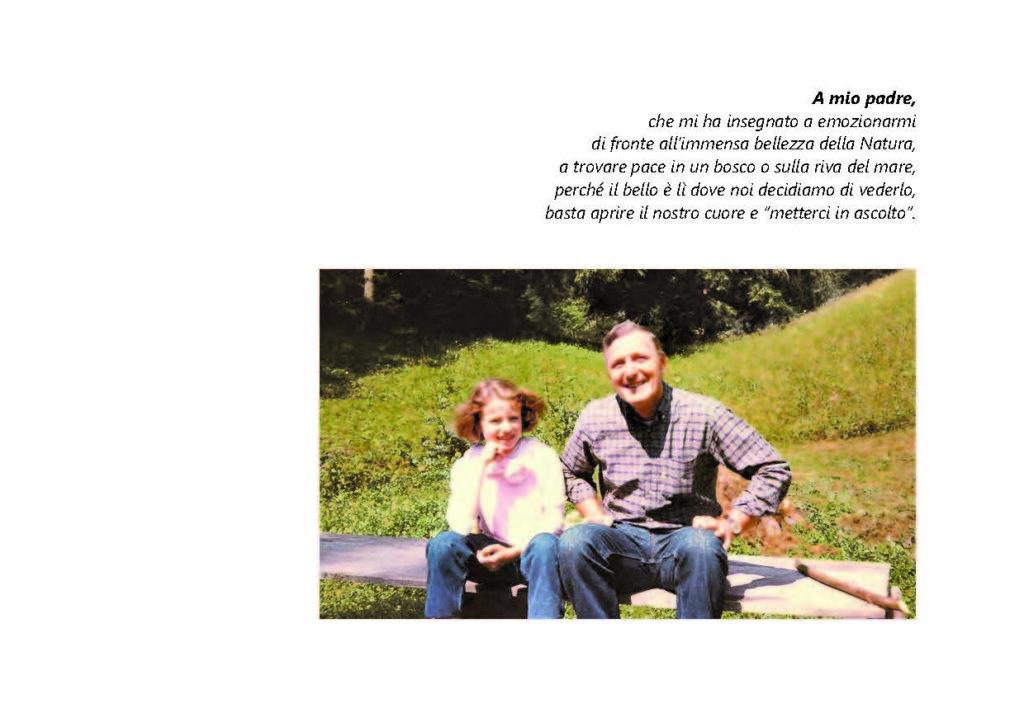 https://www.progettoempatia.com/wp-content/uploads/2020/03/Luna-va-in-montagna-c-09-2019-Olivucci-rel.03-9.09.2019_Rev.-stampa-light_Pagina_005-1024x723.jpg
