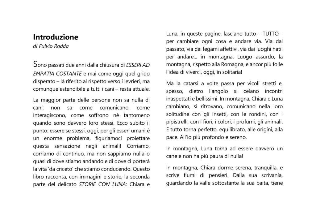 https://www.progettoempatia.com/wp-content/uploads/2020/03/Luna-va-in-montagna-c-09-2019-Olivucci-rel.03-9.09.2019_Rev.-stampa-light_Pagina_009-1024x724.jpg