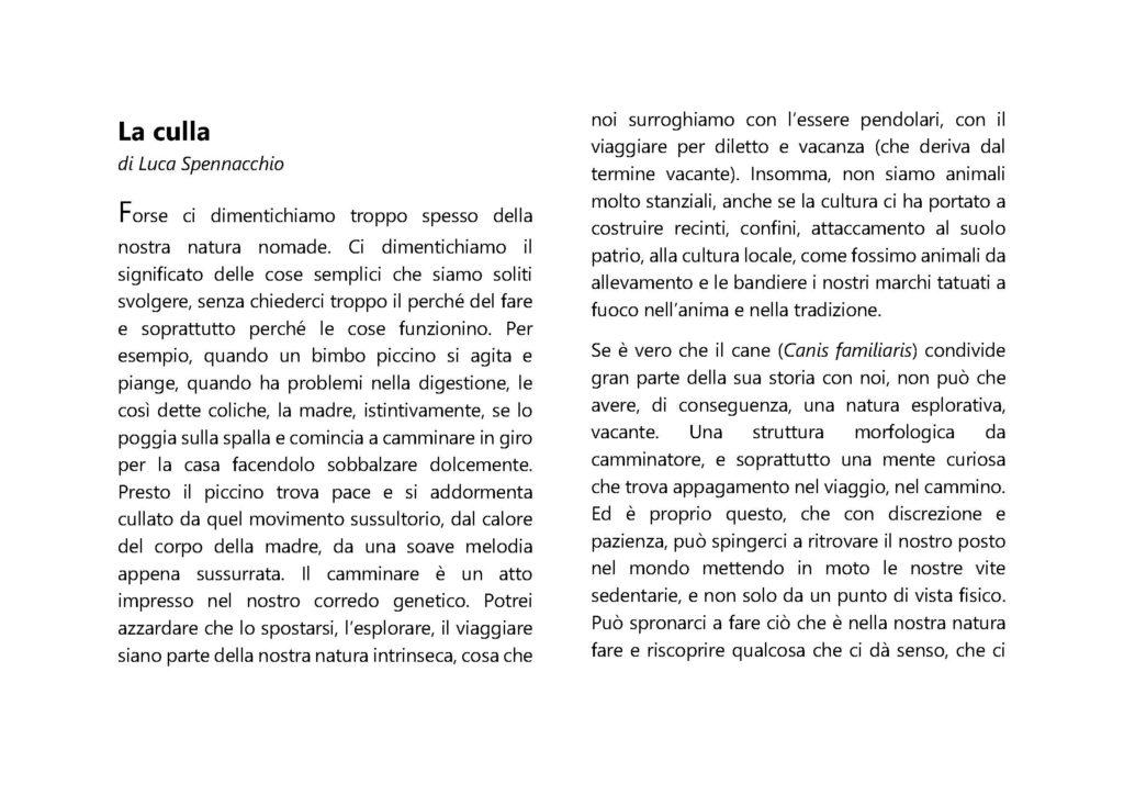 https://www.progettoempatia.com/wp-content/uploads/2020/03/Luna-va-in-montagna-c-09-2019-Olivucci-rel.03-9.09.2019_Rev.-stampa-light_Pagina_011-1024x724.jpg