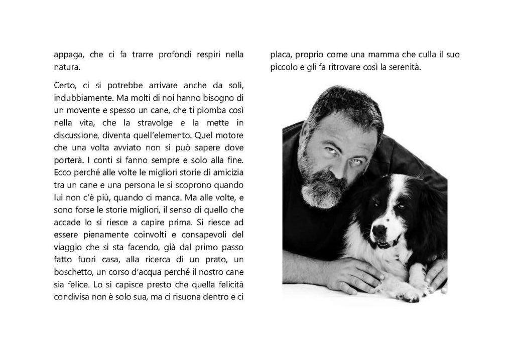 https://www.progettoempatia.com/wp-content/uploads/2020/03/Luna-va-in-montagna-c-09-2019-Olivucci-rel.03-9.09.2019_Rev.-stampa-light_Pagina_012-1024x724.jpg