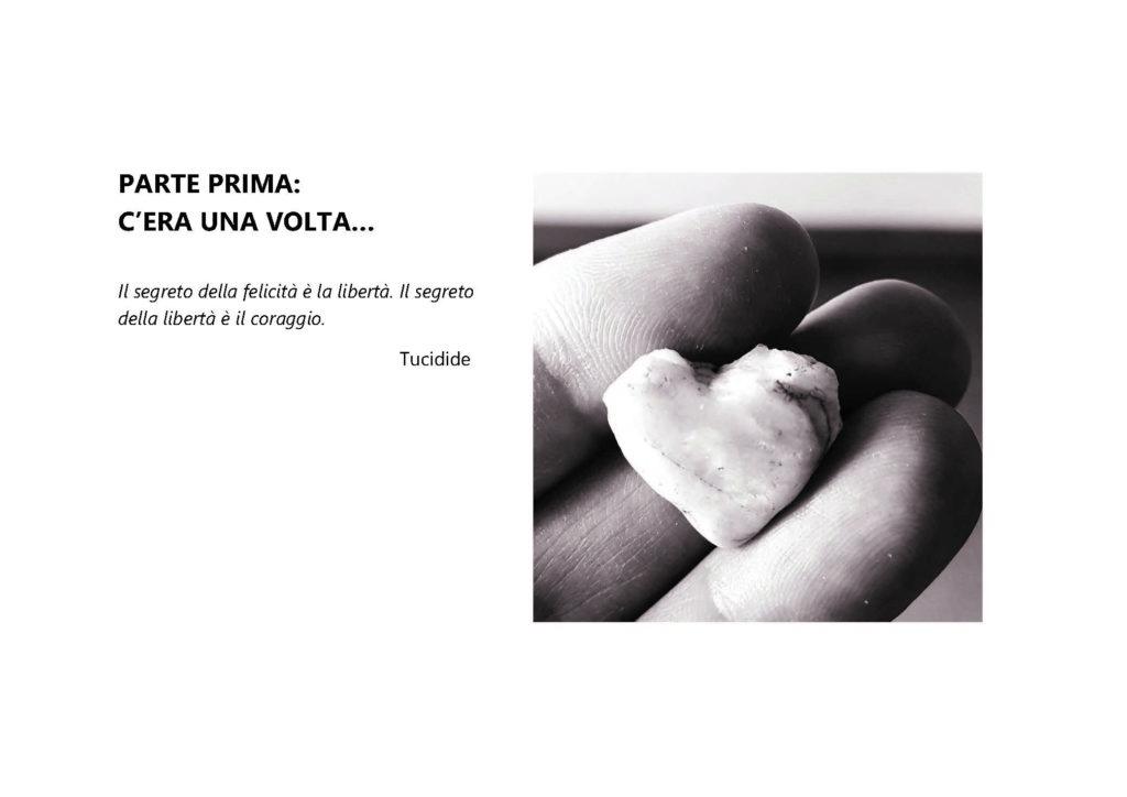 https://www.progettoempatia.com/wp-content/uploads/2020/03/Luna-va-in-montagna-c-09-2019-Olivucci-rel.03-9.09.2019_Rev.-stampa-light_Pagina_016-1024x724.jpg