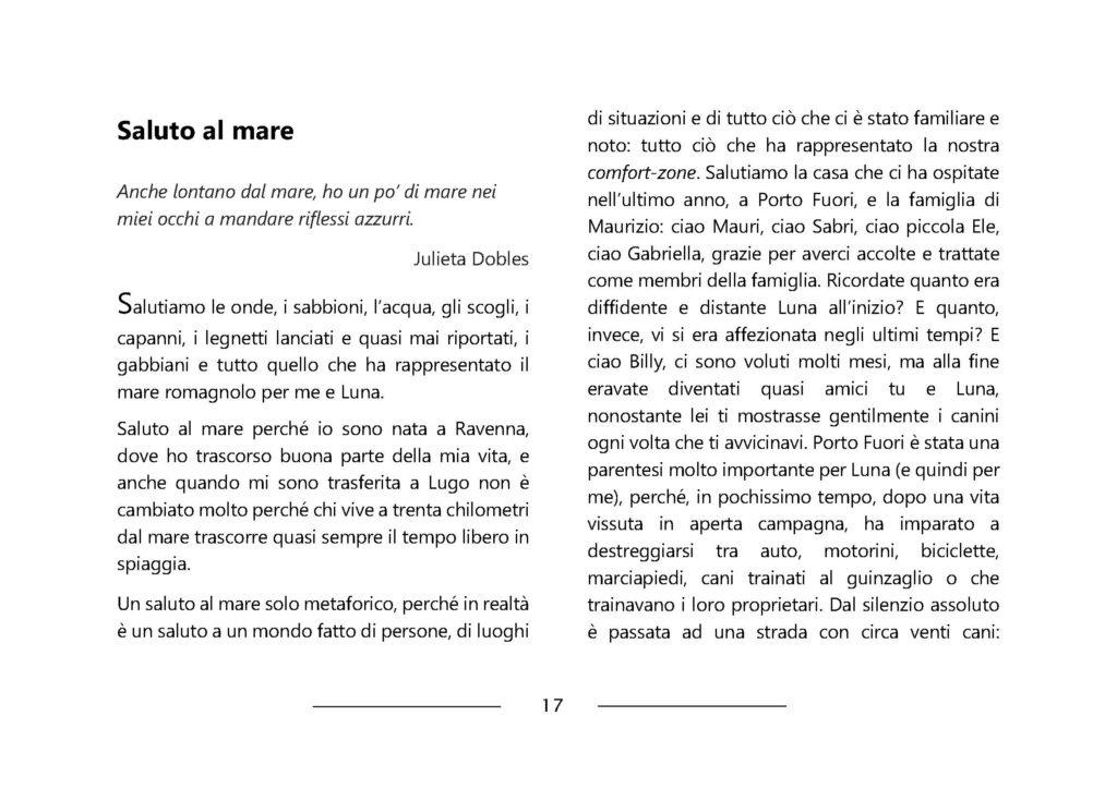 https://www.progettoempatia.com/wp-content/uploads/2020/03/Luna-va-in-montagna-c-09-2019-Olivucci-rel.03-9.09.2019_Rev.-stampa-light_Pagina_017-1024x724.jpg