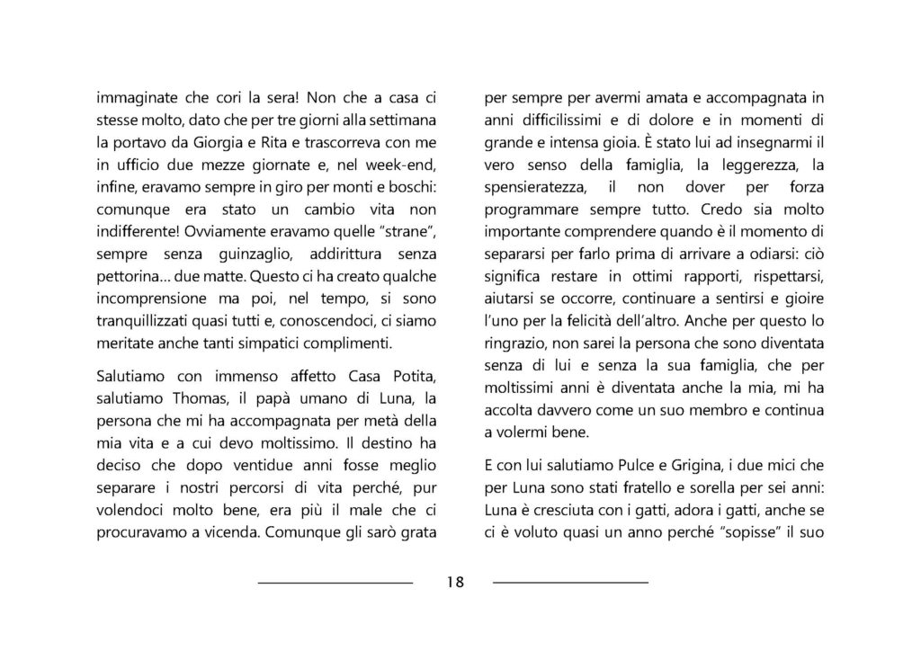 https://www.progettoempatia.com/wp-content/uploads/2020/03/Luna-va-in-montagna-c-09-2019-Olivucci-rel.03-9.09.2019_Rev.-stampa-light_Pagina_018-1024x724.jpg