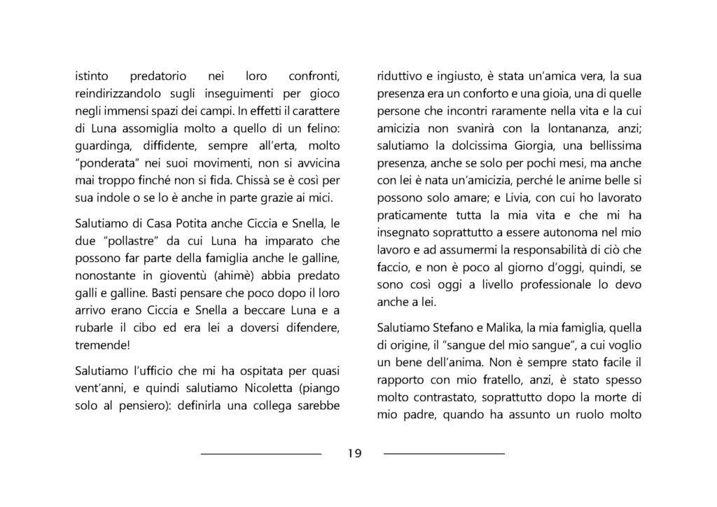 https://www.progettoempatia.com/wp-content/uploads/2020/03/Luna-va-in-montagna-c-09-2019-Olivucci-rel.03-9.09.2019_Rev.-stampa-light_Pagina_019-1024x724.jpg