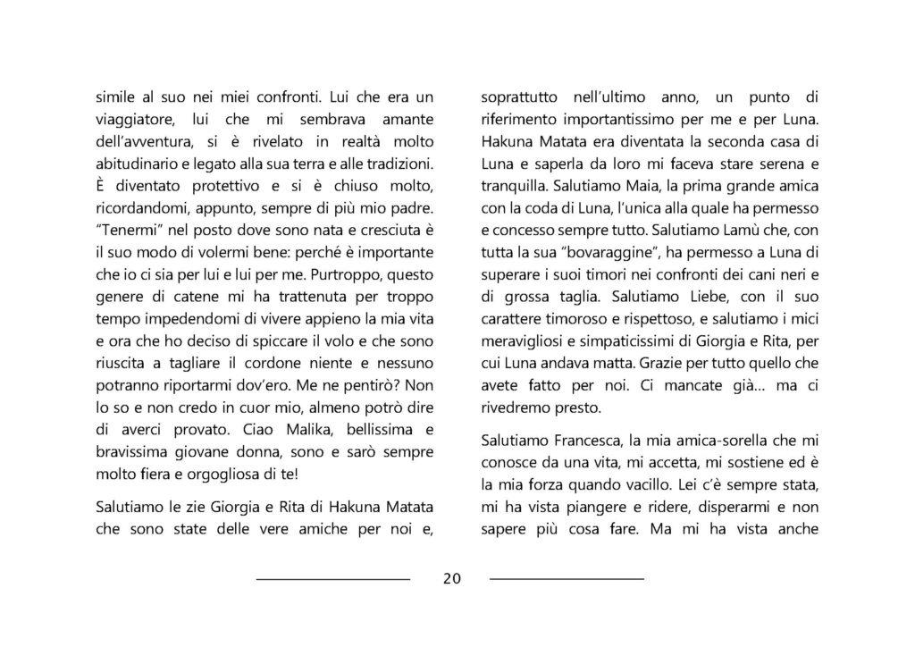 https://www.progettoempatia.com/wp-content/uploads/2020/03/Luna-va-in-montagna-c-09-2019-Olivucci-rel.03-9.09.2019_Rev.-stampa-light_Pagina_020-1024x724.jpg