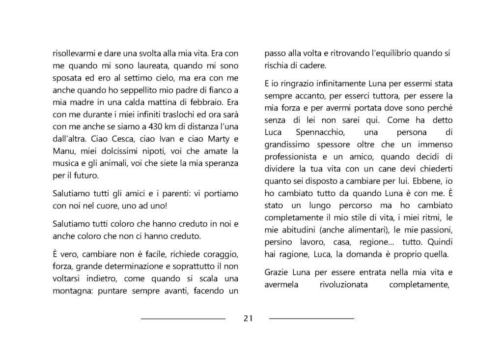 https://www.progettoempatia.com/wp-content/uploads/2020/03/Luna-va-in-montagna-c-09-2019-Olivucci-rel.03-9.09.2019_Rev.-stampa-light_Pagina_021-1024x724.jpg