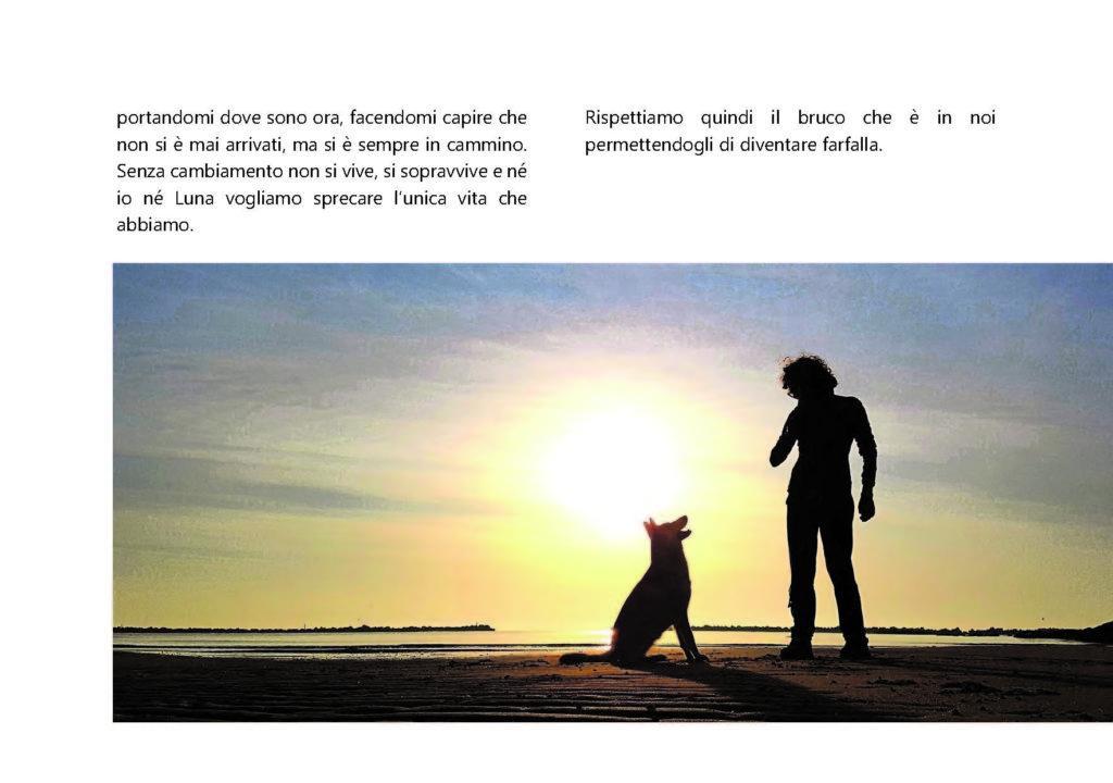 https://www.progettoempatia.com/wp-content/uploads/2020/03/Luna-va-in-montagna-c-09-2019-Olivucci-rel.03-9.09.2019_Rev.-stampa-light_Pagina_022-1024x720.jpg