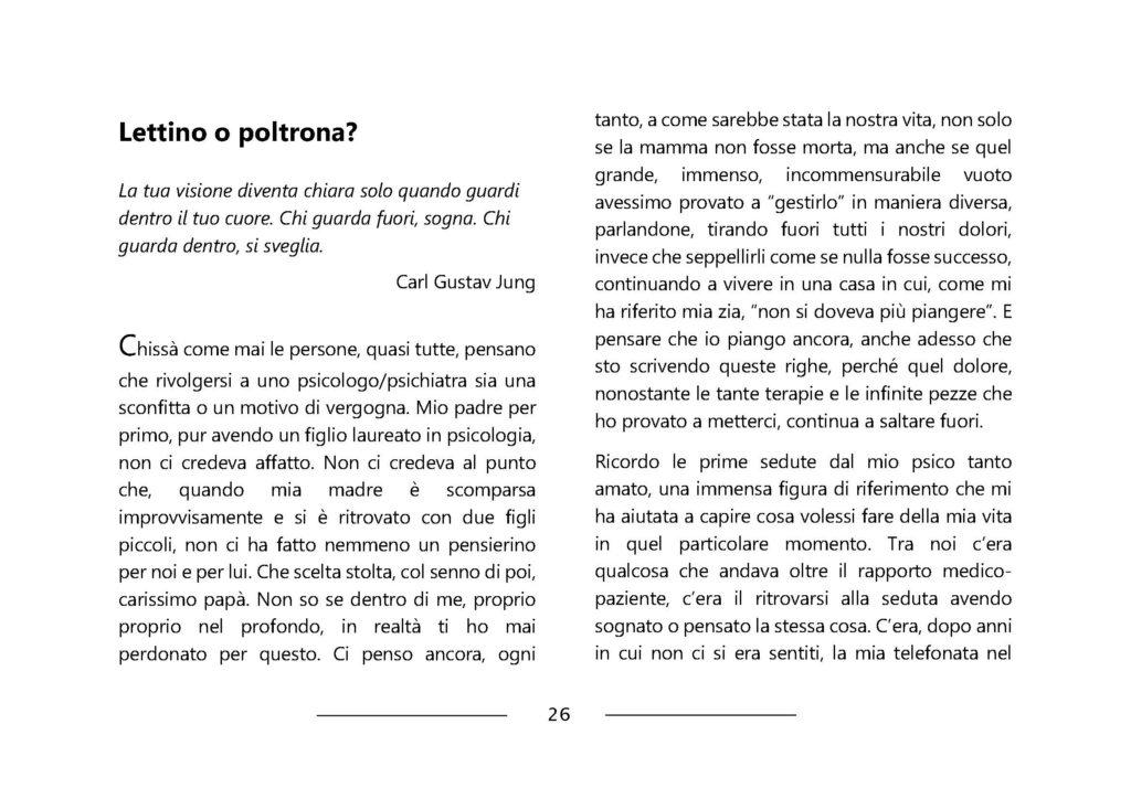 https://www.progettoempatia.com/wp-content/uploads/2020/03/Luna-va-in-montagna-c-09-2019-Olivucci-rel.03-9.09.2019_Rev.-stampa-light_Pagina_026-1024x724.jpg