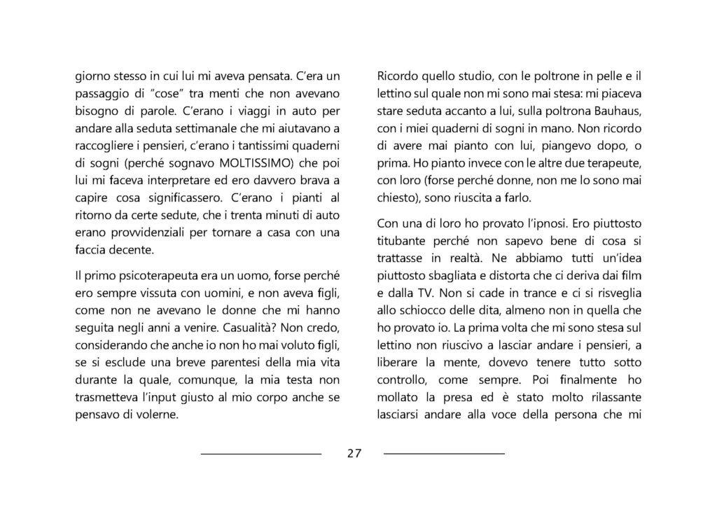 https://www.progettoempatia.com/wp-content/uploads/2020/03/Luna-va-in-montagna-c-09-2019-Olivucci-rel.03-9.09.2019_Rev.-stampa-light_Pagina_027-1024x724.jpg