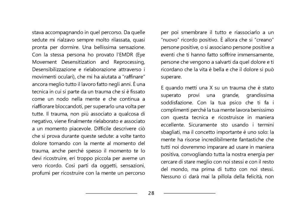 https://www.progettoempatia.com/wp-content/uploads/2020/03/Luna-va-in-montagna-c-09-2019-Olivucci-rel.03-9.09.2019_Rev.-stampa-light_Pagina_028-1024x724.jpg