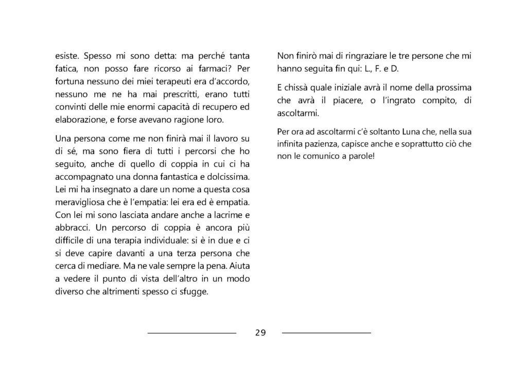 https://www.progettoempatia.com/wp-content/uploads/2020/03/Luna-va-in-montagna-c-09-2019-Olivucci-rel.03-9.09.2019_Rev.-stampa-light_Pagina_029-1024x724.jpg