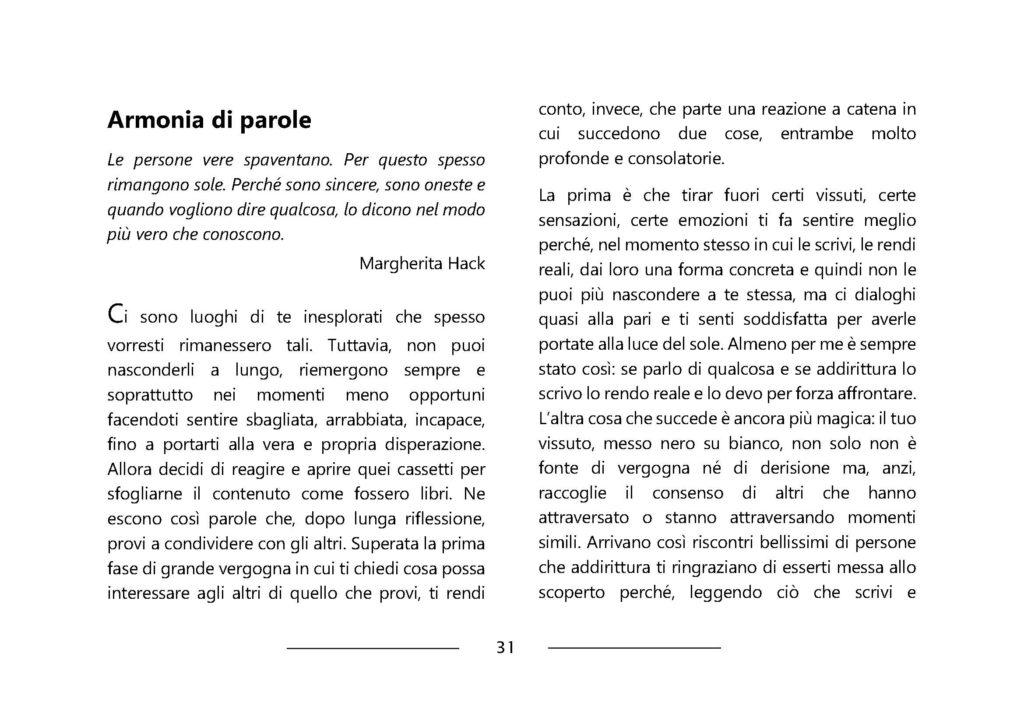 https://www.progettoempatia.com/wp-content/uploads/2020/03/Luna-va-in-montagna-c-09-2019-Olivucci-rel.03-9.09.2019_Rev.-stampa-light_Pagina_031-1024x724.jpg