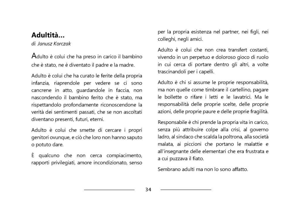 https://www.progettoempatia.com/wp-content/uploads/2020/03/Luna-va-in-montagna-c-09-2019-Olivucci-rel.03-9.09.2019_Rev.-stampa-light_Pagina_034-1024x724.jpg