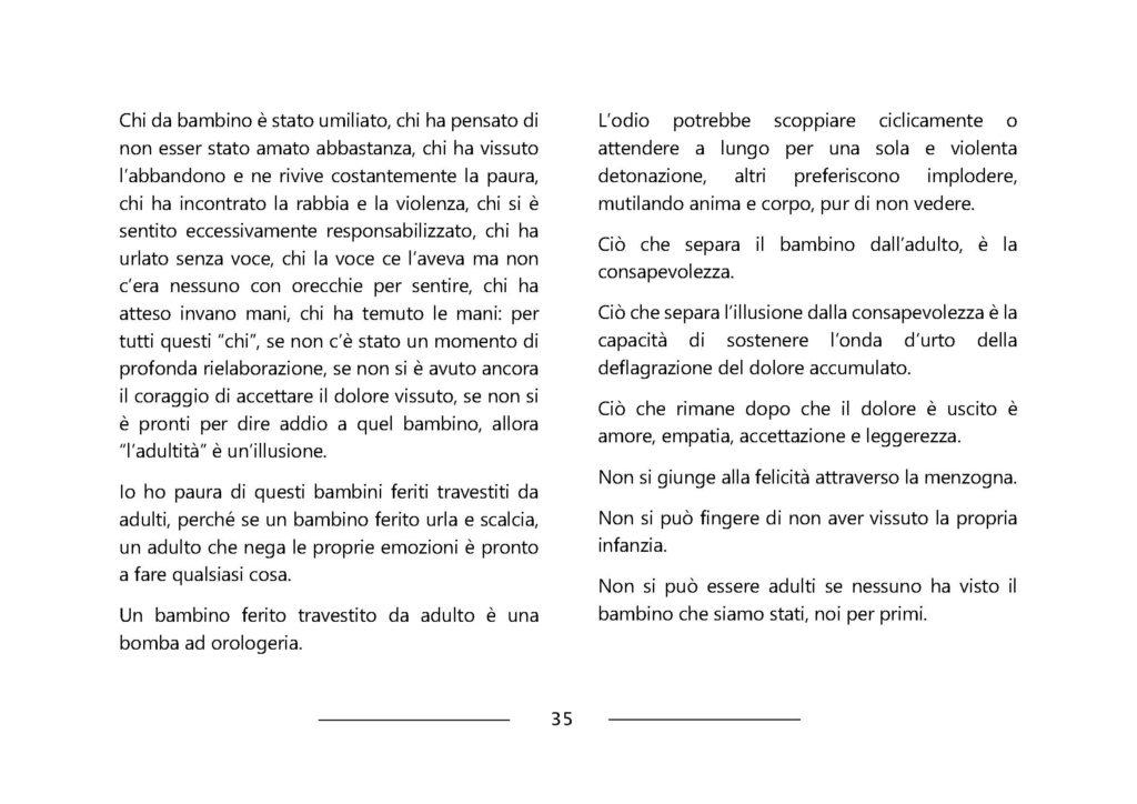 https://www.progettoempatia.com/wp-content/uploads/2020/03/Luna-va-in-montagna-c-09-2019-Olivucci-rel.03-9.09.2019_Rev.-stampa-light_Pagina_035-1024x724.jpg