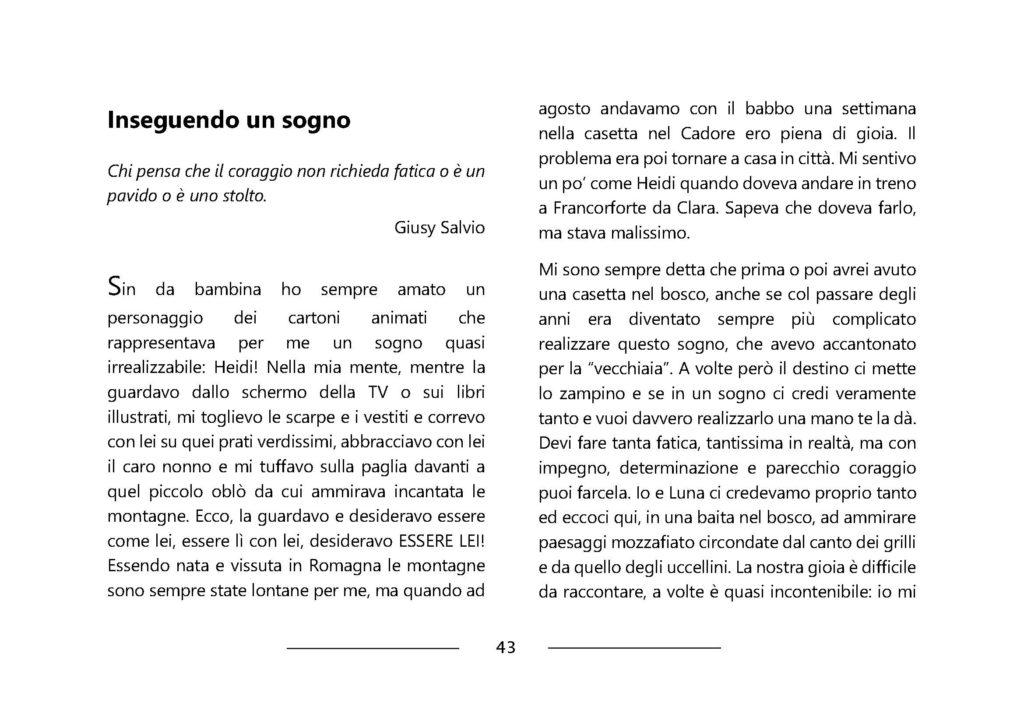 https://www.progettoempatia.com/wp-content/uploads/2020/03/Luna-va-in-montagna-c-09-2019-Olivucci-rel.03-9.09.2019_Rev.-stampa-light_Pagina_043-1024x724.jpg