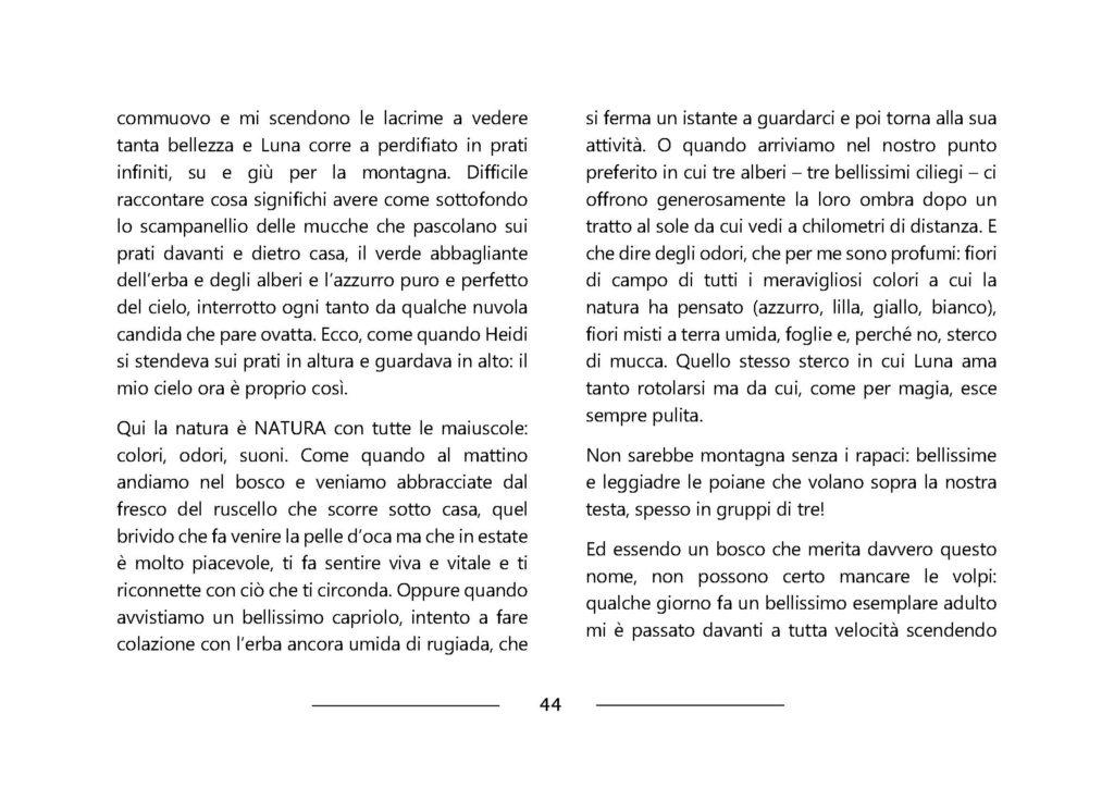 https://www.progettoempatia.com/wp-content/uploads/2020/03/Luna-va-in-montagna-c-09-2019-Olivucci-rel.03-9.09.2019_Rev.-stampa-light_Pagina_044-1024x724.jpg