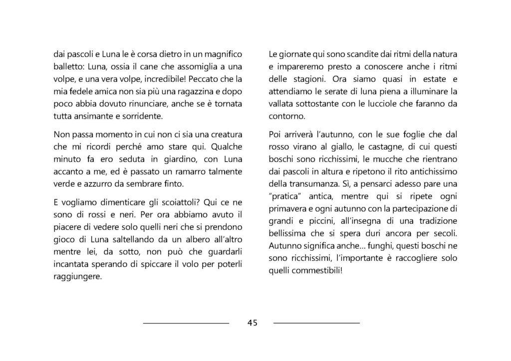 https://www.progettoempatia.com/wp-content/uploads/2020/03/Luna-va-in-montagna-c-09-2019-Olivucci-rel.03-9.09.2019_Rev.-stampa-light_Pagina_045-1024x724.jpg