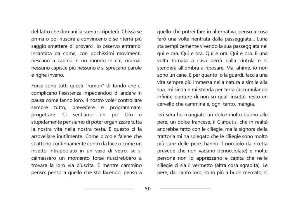 https://www.progettoempatia.com/wp-content/uploads/2020/03/Luna-va-in-montagna-c-09-2019-Olivucci-rel.03-9.09.2019_Rev.-stampa-light_Pagina_050-1024x724.jpg