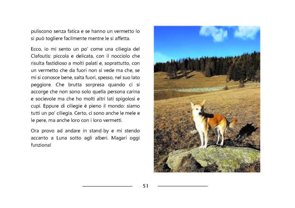 https://www.progettoempatia.com/wp-content/uploads/2020/03/Luna-va-in-montagna-c-09-2019-Olivucci-rel.03-9.09.2019_Rev.-stampa-light_Pagina_051-1024x724.jpg