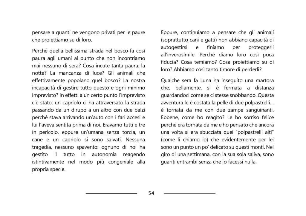 https://www.progettoempatia.com/wp-content/uploads/2020/03/Luna-va-in-montagna-c-09-2019-Olivucci-rel.03-9.09.2019_Rev.-stampa-light_Pagina_054-1024x724.jpg