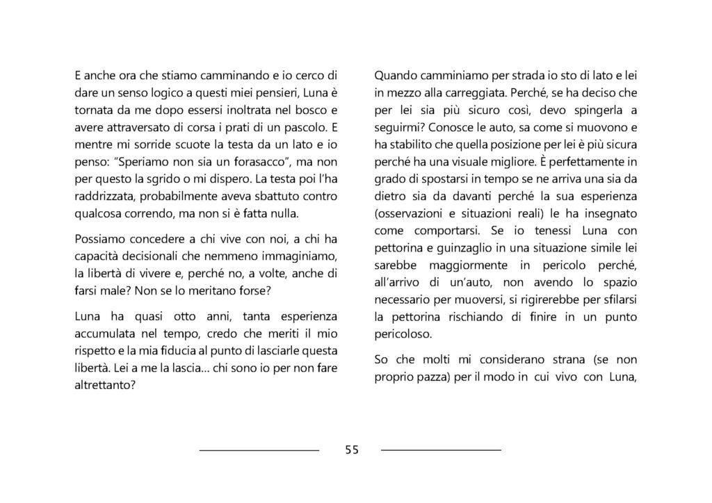https://www.progettoempatia.com/wp-content/uploads/2020/03/Luna-va-in-montagna-c-09-2019-Olivucci-rel.03-9.09.2019_Rev.-stampa-light_Pagina_055-1024x724.jpg