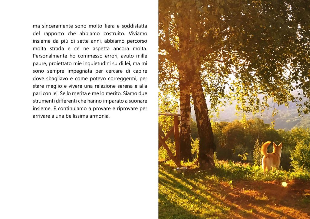https://www.progettoempatia.com/wp-content/uploads/2020/03/Luna-va-in-montagna-c-09-2019-Olivucci-rel.03-9.09.2019_Rev.-stampa-light_Pagina_056-1024x724.jpg