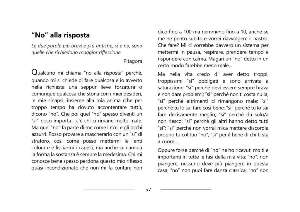 https://www.progettoempatia.com/wp-content/uploads/2020/03/Luna-va-in-montagna-c-09-2019-Olivucci-rel.03-9.09.2019_Rev.-stampa-light_Pagina_057-1024x724.jpg