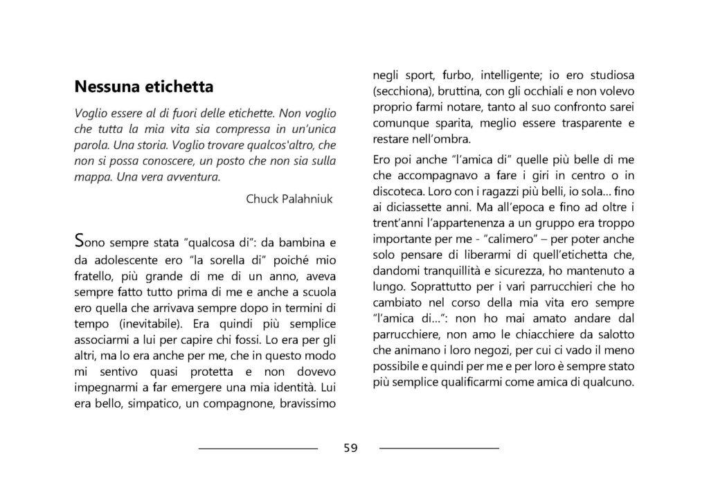 https://www.progettoempatia.com/wp-content/uploads/2020/03/Luna-va-in-montagna-c-09-2019-Olivucci-rel.03-9.09.2019_Rev.-stampa-light_Pagina_059-1024x724.jpg