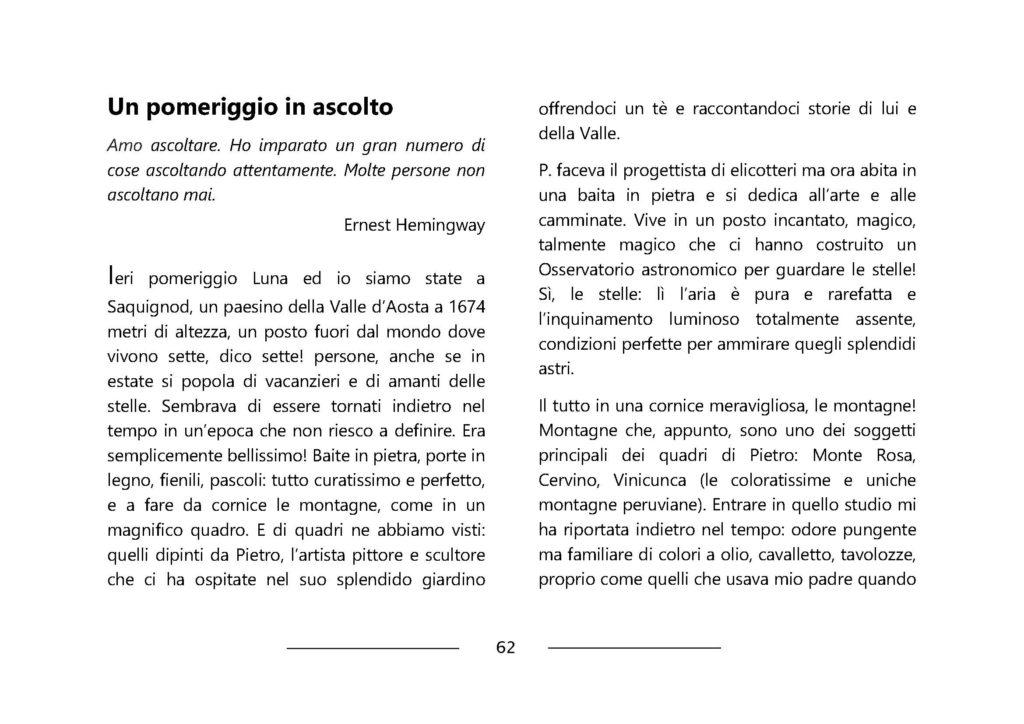 https://www.progettoempatia.com/wp-content/uploads/2020/03/Luna-va-in-montagna-c-09-2019-Olivucci-rel.03-9.09.2019_Rev.-stampa-light_Pagina_062-1024x724.jpg