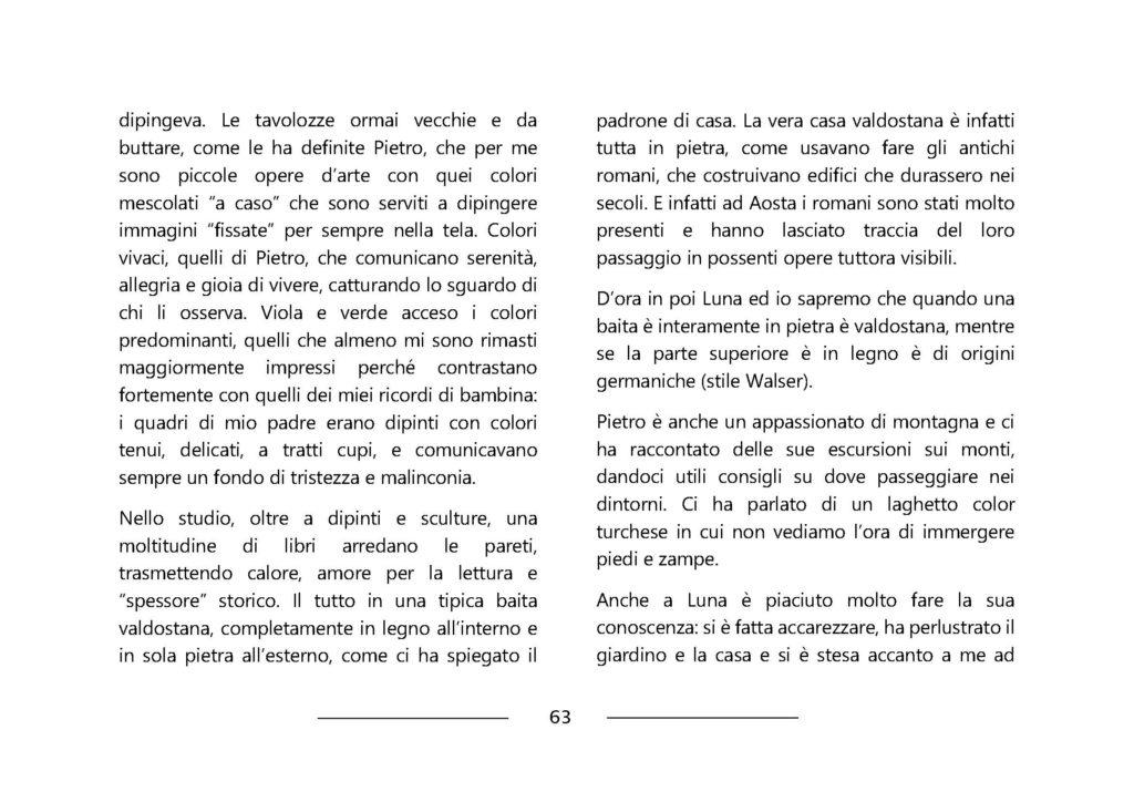 https://www.progettoempatia.com/wp-content/uploads/2020/03/Luna-va-in-montagna-c-09-2019-Olivucci-rel.03-9.09.2019_Rev.-stampa-light_Pagina_063-1024x724.jpg