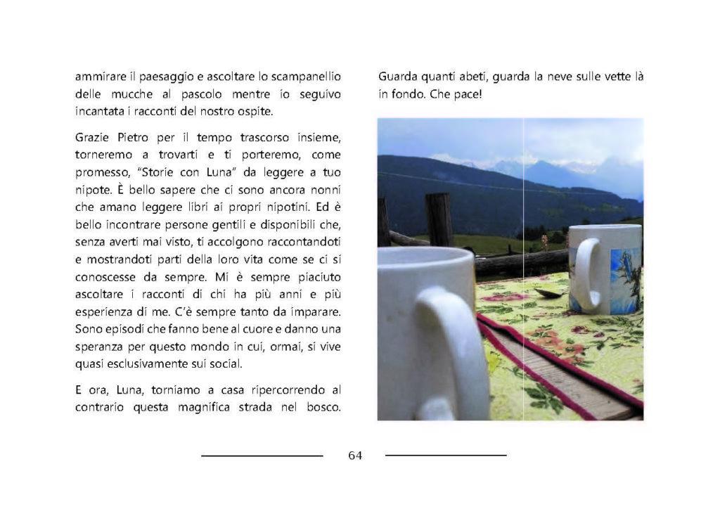 https://www.progettoempatia.com/wp-content/uploads/2020/03/Luna-va-in-montagna-c-09-2019-Olivucci-rel.03-9.09.2019_Rev.-stampa-light_Pagina_064-1024x724.jpg