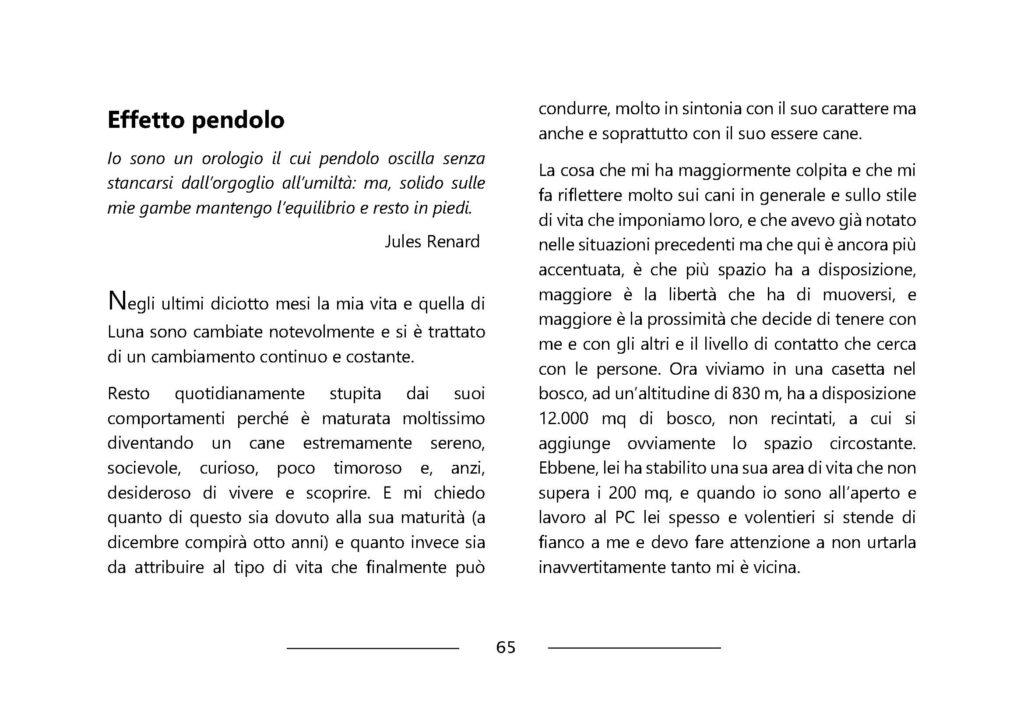 https://www.progettoempatia.com/wp-content/uploads/2020/03/Luna-va-in-montagna-c-09-2019-Olivucci-rel.03-9.09.2019_Rev.-stampa-light_Pagina_065-1024x724.jpg