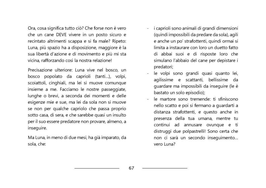 https://www.progettoempatia.com/wp-content/uploads/2020/03/Luna-va-in-montagna-c-09-2019-Olivucci-rel.03-9.09.2019_Rev.-stampa-light_Pagina_067-1024x724.jpg