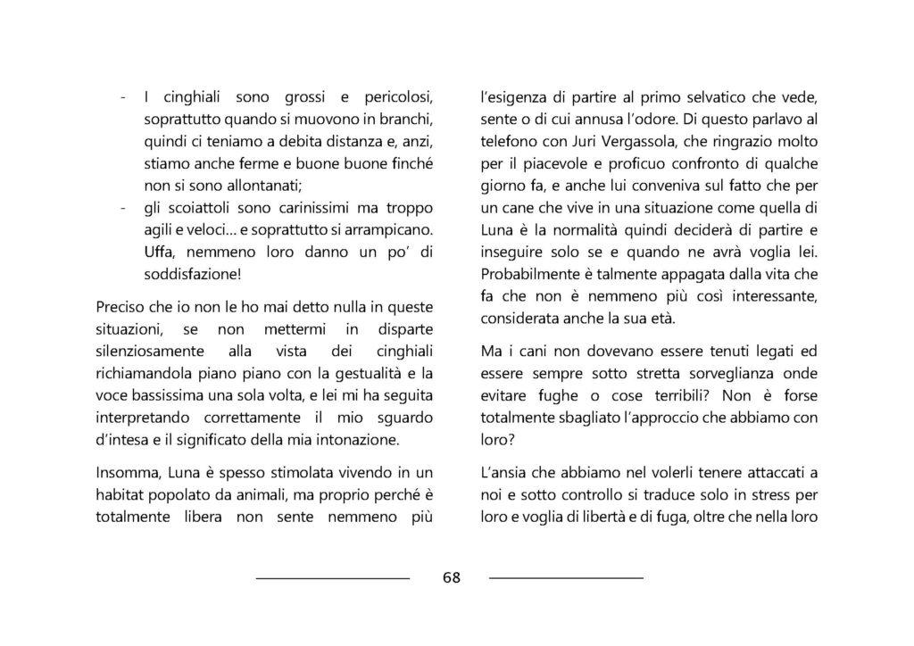 https://www.progettoempatia.com/wp-content/uploads/2020/03/Luna-va-in-montagna-c-09-2019-Olivucci-rel.03-9.09.2019_Rev.-stampa-light_Pagina_068-1024x724.jpg