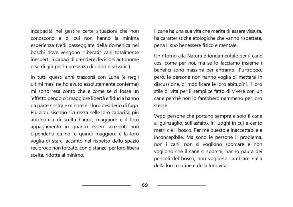 https://www.progettoempatia.com/wp-content/uploads/2020/03/Luna-va-in-montagna-c-09-2019-Olivucci-rel.03-9.09.2019_Rev.-stampa-light_Pagina_069-1024x724.jpg