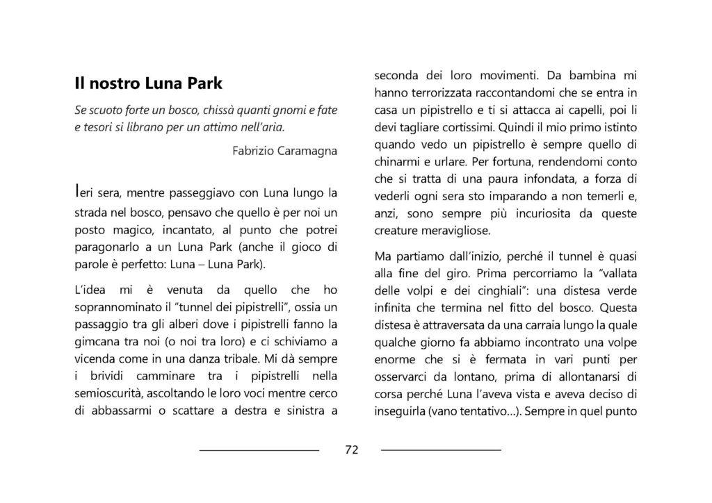 https://www.progettoempatia.com/wp-content/uploads/2020/03/Luna-va-in-montagna-c-09-2019-Olivucci-rel.03-9.09.2019_Rev.-stampa-light_Pagina_072-1024x724.jpg