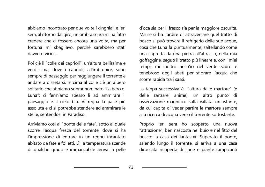 https://www.progettoempatia.com/wp-content/uploads/2020/03/Luna-va-in-montagna-c-09-2019-Olivucci-rel.03-9.09.2019_Rev.-stampa-light_Pagina_073-1024x724.jpg
