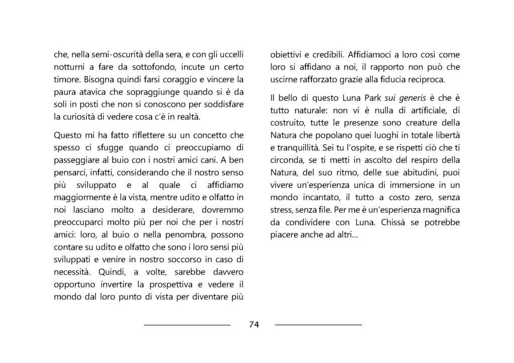 https://www.progettoempatia.com/wp-content/uploads/2020/03/Luna-va-in-montagna-c-09-2019-Olivucci-rel.03-9.09.2019_Rev.-stampa-light_Pagina_074-1024x724.jpg