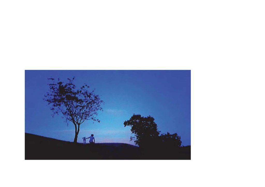 https://www.progettoempatia.com/wp-content/uploads/2020/03/Luna-va-in-montagna-c-09-2019-Olivucci-rel.03-9.09.2019_Rev.-stampa-light_Pagina_075-1024x723.jpg