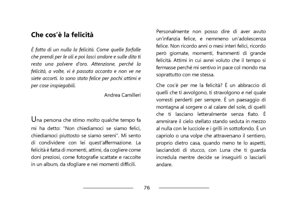 https://www.progettoempatia.com/wp-content/uploads/2020/03/Luna-va-in-montagna-c-09-2019-Olivucci-rel.03-9.09.2019_Rev.-stampa-light_Pagina_076-1024x724.jpg