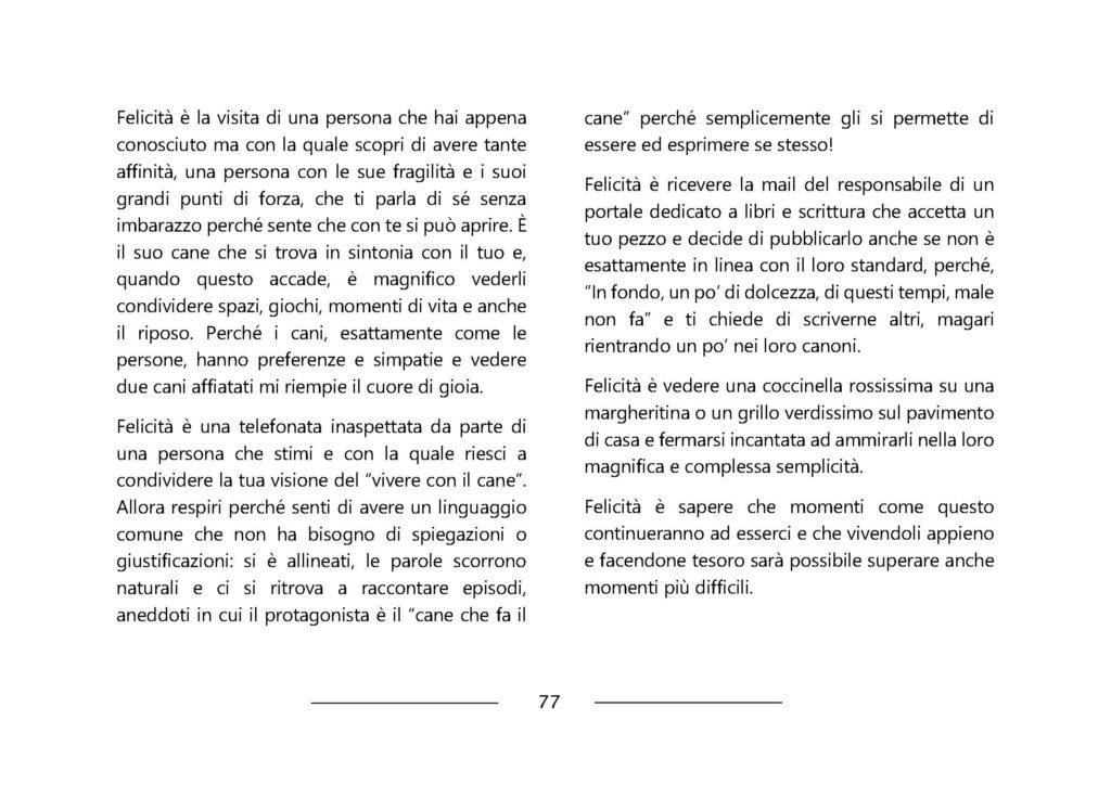 https://www.progettoempatia.com/wp-content/uploads/2020/03/Luna-va-in-montagna-c-09-2019-Olivucci-rel.03-9.09.2019_Rev.-stampa-light_Pagina_077-1024x724.jpg