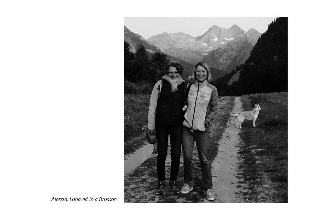 https://www.progettoempatia.com/wp-content/uploads/2020/03/Luna-va-in-montagna-c-09-2019-Olivucci-rel.03-9.09.2019_Rev.-stampa-light_Pagina_082-1024x724.jpg